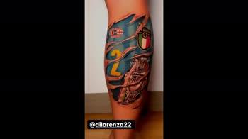 insigne-di-lorenzo-napoli-tatuaggio-euro-2020-v