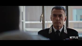 Yara, il trailer del film