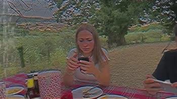 VIDEO - Gli Aspettiva cantano Un Qualcosa