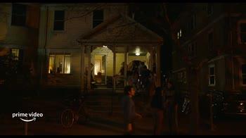 The Tender Bar, il trailer del film di George Clooney