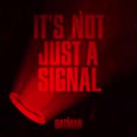 The Batman, un teaser svela la data di uscita del trailer