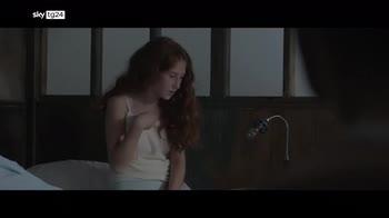 L'Arminuta, dal libro di Donatella Di Pietrantonio al film