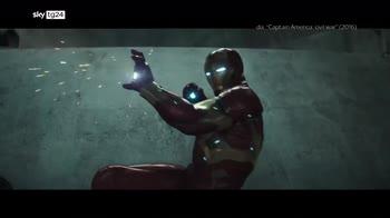 Joe Russo: il cinema ha bisogno di sorprese e tecnologia