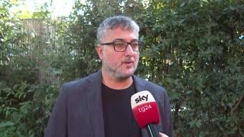 L'Arminuta alla Festa del Cinema di Roma