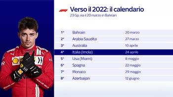 SRV F1 CALENDARIO 2022 211015_2839293