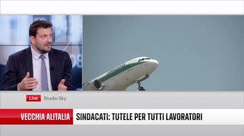 Sky Tg24 Economia, la puntata del 15/10/2021