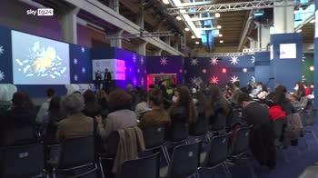 Torino, torna il Salone del Libro