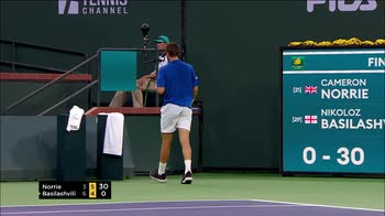 CLIP TOP 3 FINALE INDIAN WELLS.transfer_5540622