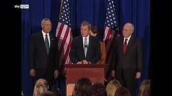 Morte Powell, cordoglio unanime per l'ex Segretario di Stato americano