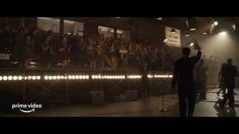 Being the Ricardos, il teaser del film di Aaron Sorkin