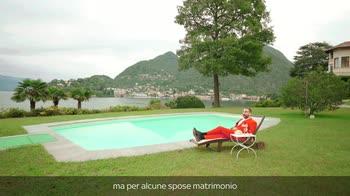 4 Matrimoni Italia: tutto all'insegna del divertimento