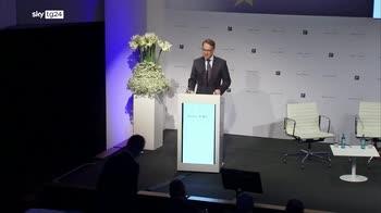 ERROR! Dimissioni Weidmann, dopo 10 anni lascia guida Bundesbank