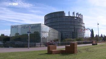 Consiglio Europeo, covid, caro bollette e mifrazioni i temi