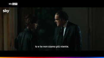 A casa tutti bene, la serie di Gabriele Muccino alla Festa dle Cinema