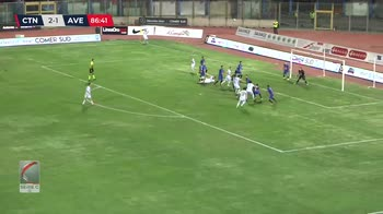 GOL COLLECTION LEGAPRO 10G GIRONE C 211022_5241640