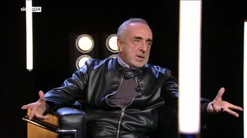 "Stories, ""Silvio Orlando - Cerco casa"". VIDEO"
