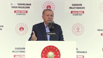Erdogan espelle 10 ambasciatori tra cui Usa e Francia