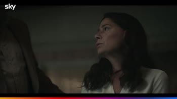 American Rust, su Sky e NOW la serie con Jeff Daniels. VIDEO