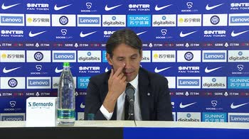 CONF INZAGHI.transfer_4814491