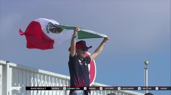 INTV IN PISTA PEREZ GP USA_5731377