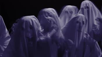 "A MagicLand arriva Halloween, un programma ""spaventoso"""
