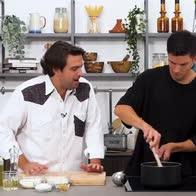 atalanta-pessina-chef-video