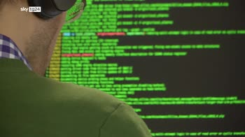Attacco hacker, nuova infiltrazione russa nei computer americani