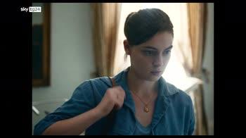 La scelta di Anne, nei cinema il vincitore del Leone d'oro