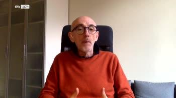 ERROR! Report Unep, il commento di Mauro Albrizio responsabile Lagambiente Bruxelles