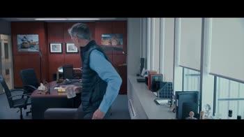 L'Uomo dei Ghiacci, nuovo trailer del film