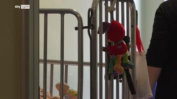 Virus bambini, Bozzola (SIP): ecco cosa i genitori devono sapere