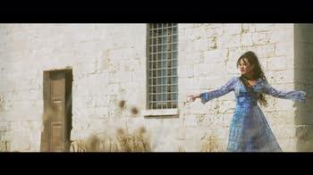 VIDEO - Valentina Schiralli canta I Nostri Sogni