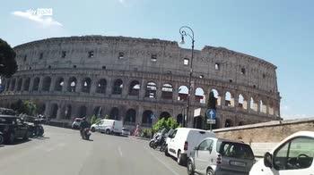 ERROR! G20 Roma, gli appuntamenti di Joe Biden nella capitale