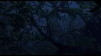 """Yaya e Lennie, """"figli della giungla"""". La clip"""